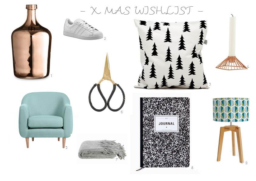 XMAS WISHLISt2