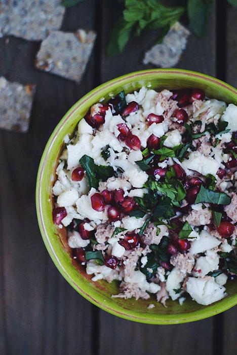 salade-chou-fleur