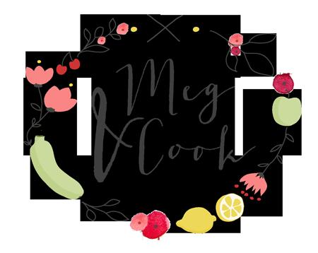 Meg&Cook