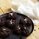 blackcookies2-megandcook