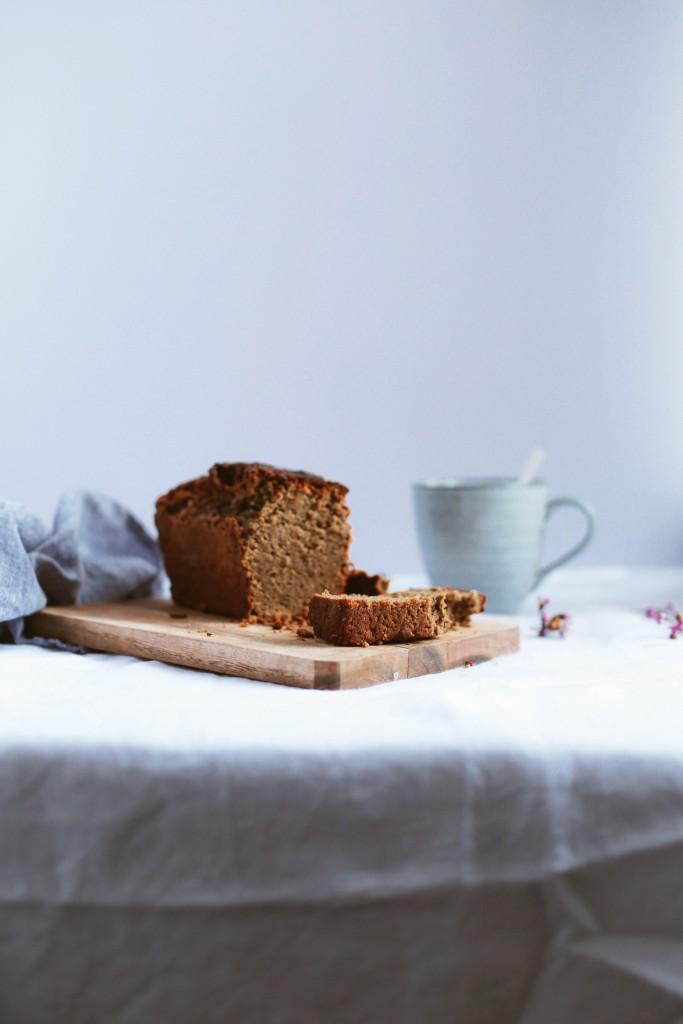megandcook_cake vegan (1 sur 1)