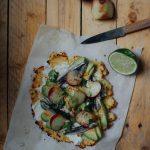 megandcook_pizzachoufleur3 (1 sur 1)