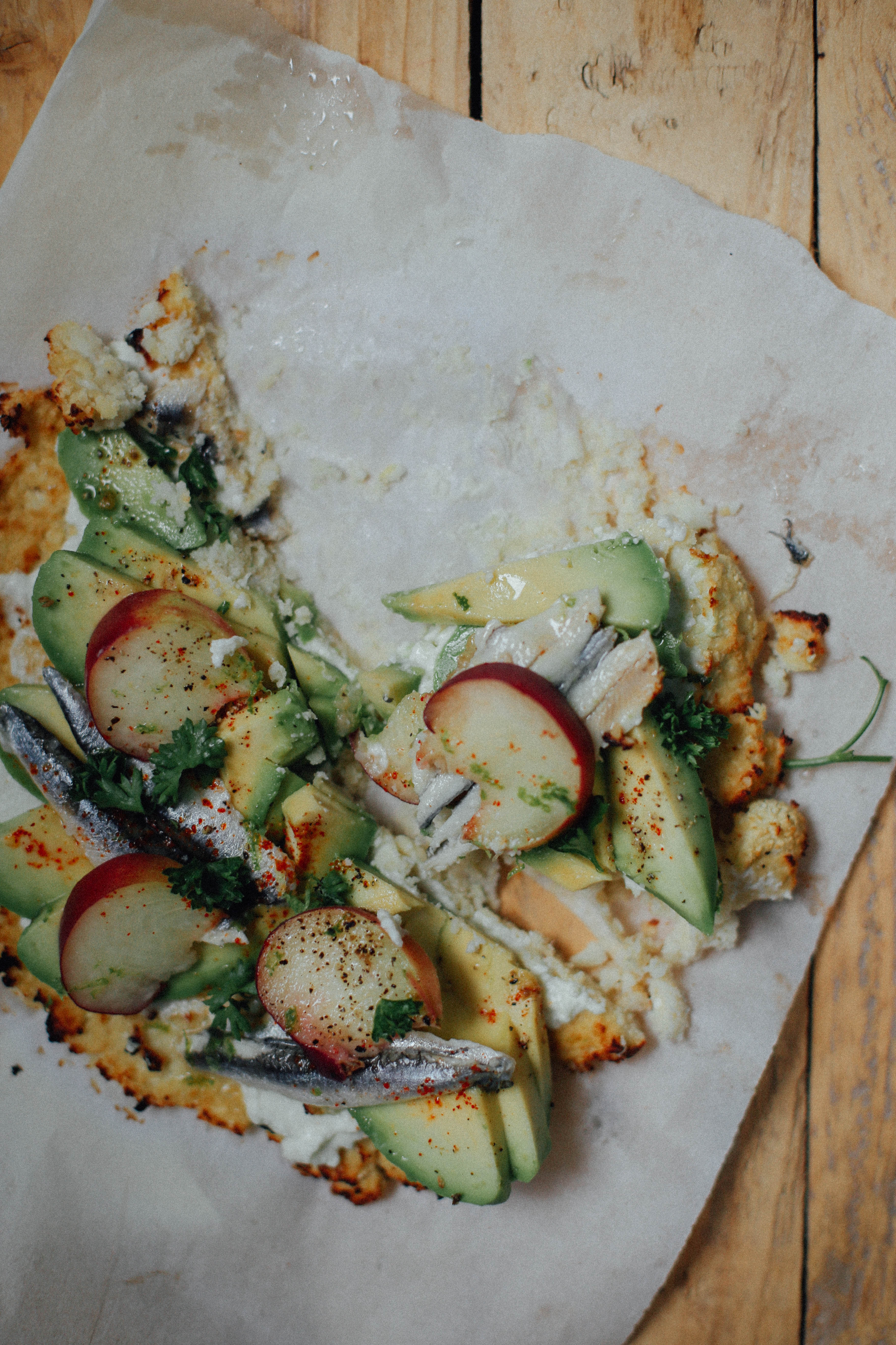 megandcook_pizzachoufleur4 (1 sur 1)