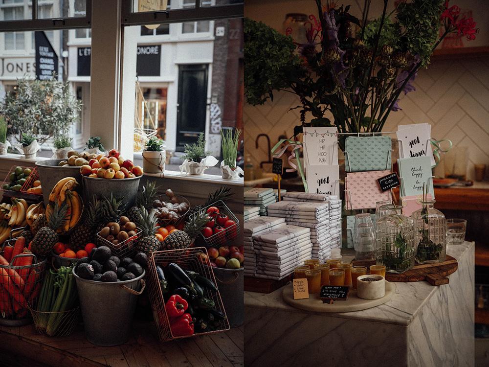 megandcook-voyage-amsterdam-36-bis-1-sur-1