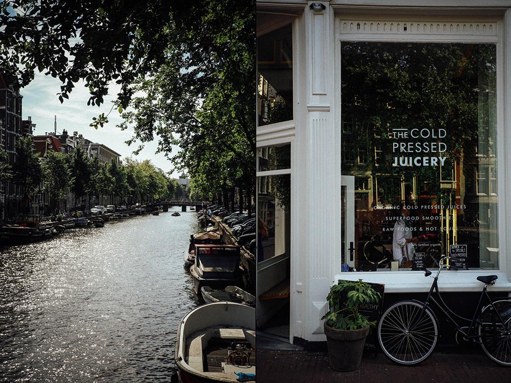 megandcook-voyage-amsterdam-38-bis-1-sur-1