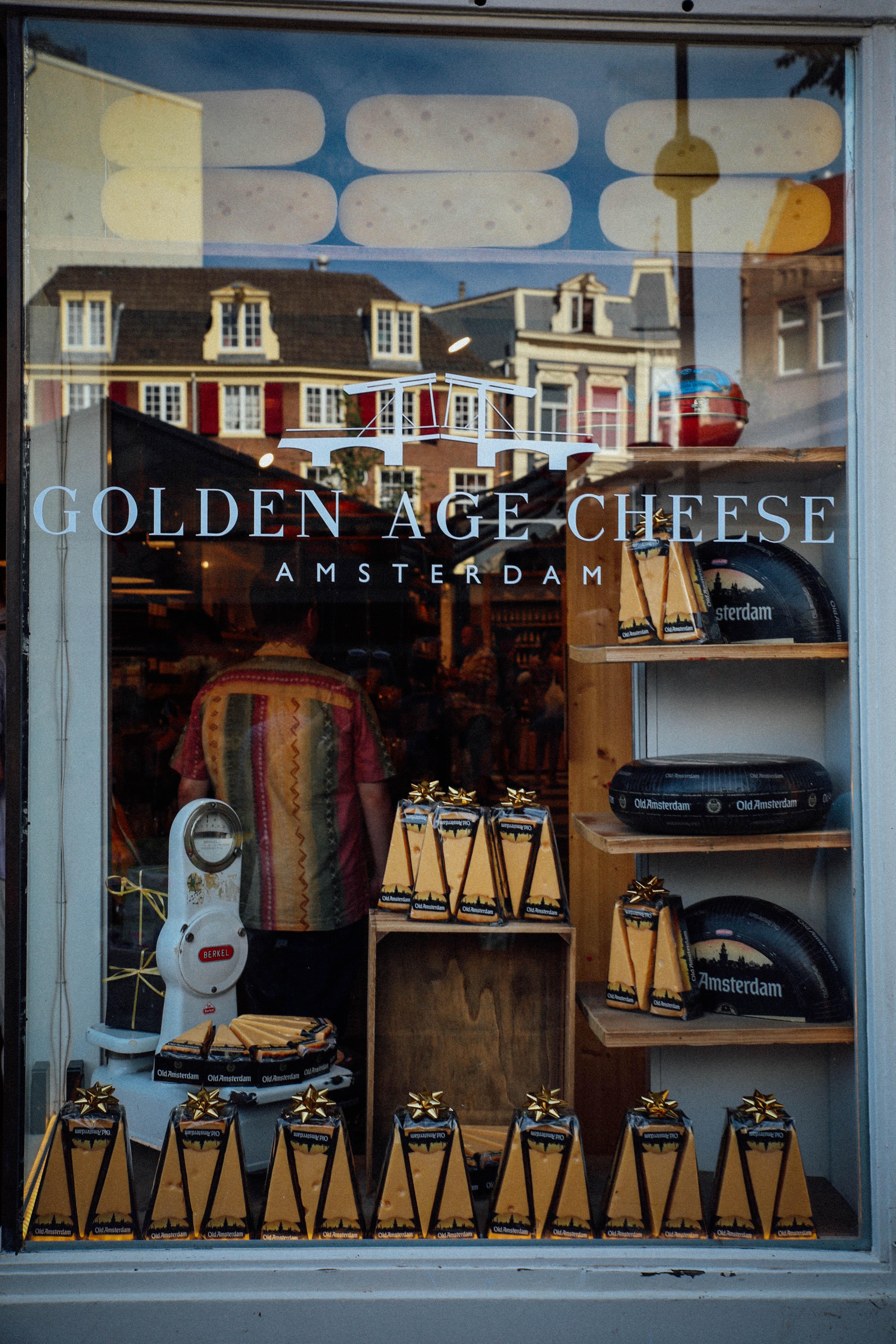 megandcook-voyage-amsterdam-53-1-sur-1