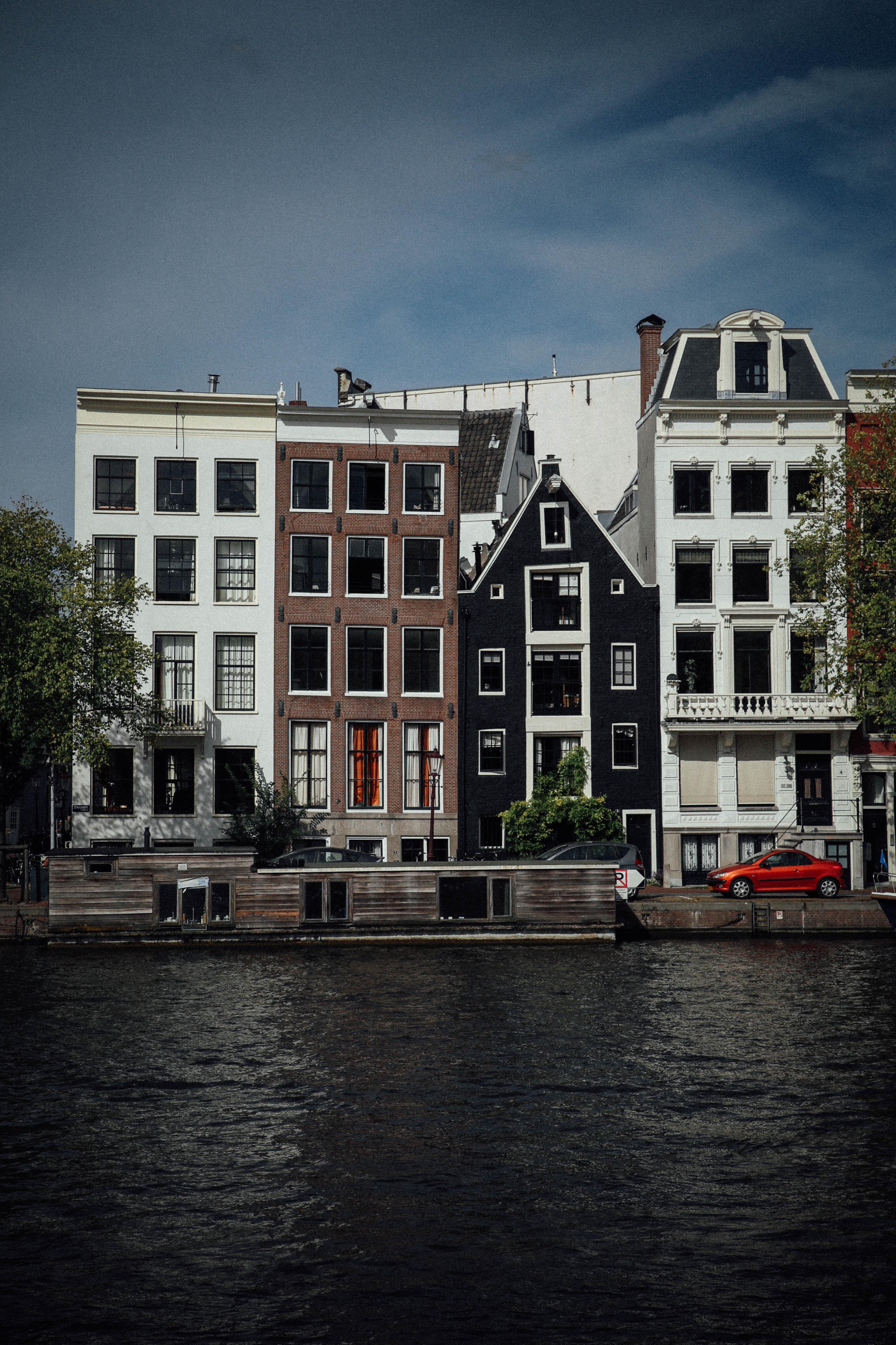 megandcook-voyage-amsterdam-54-1-sur-1