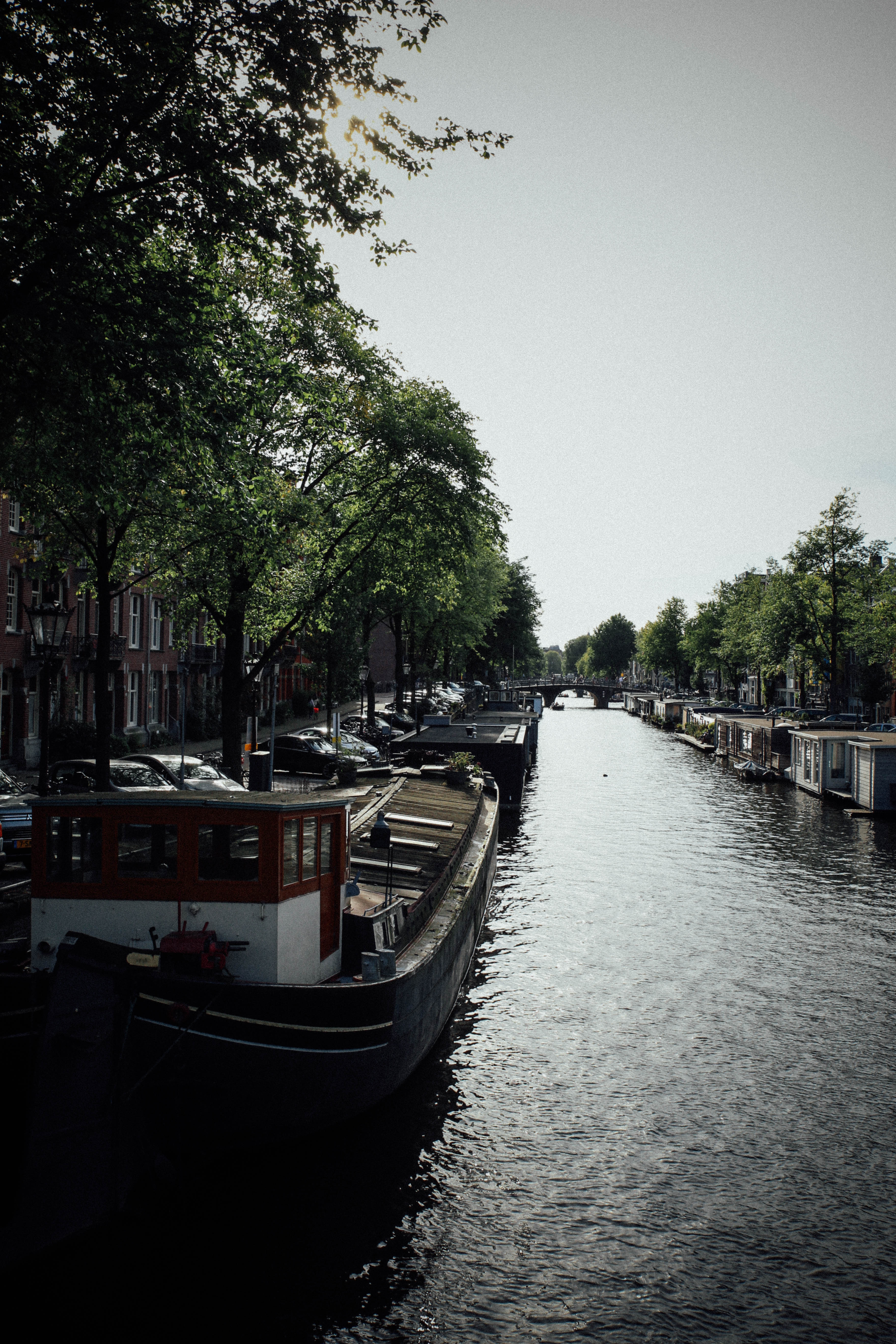 megandcook-voyage-amsterdam-587-1-sur-1