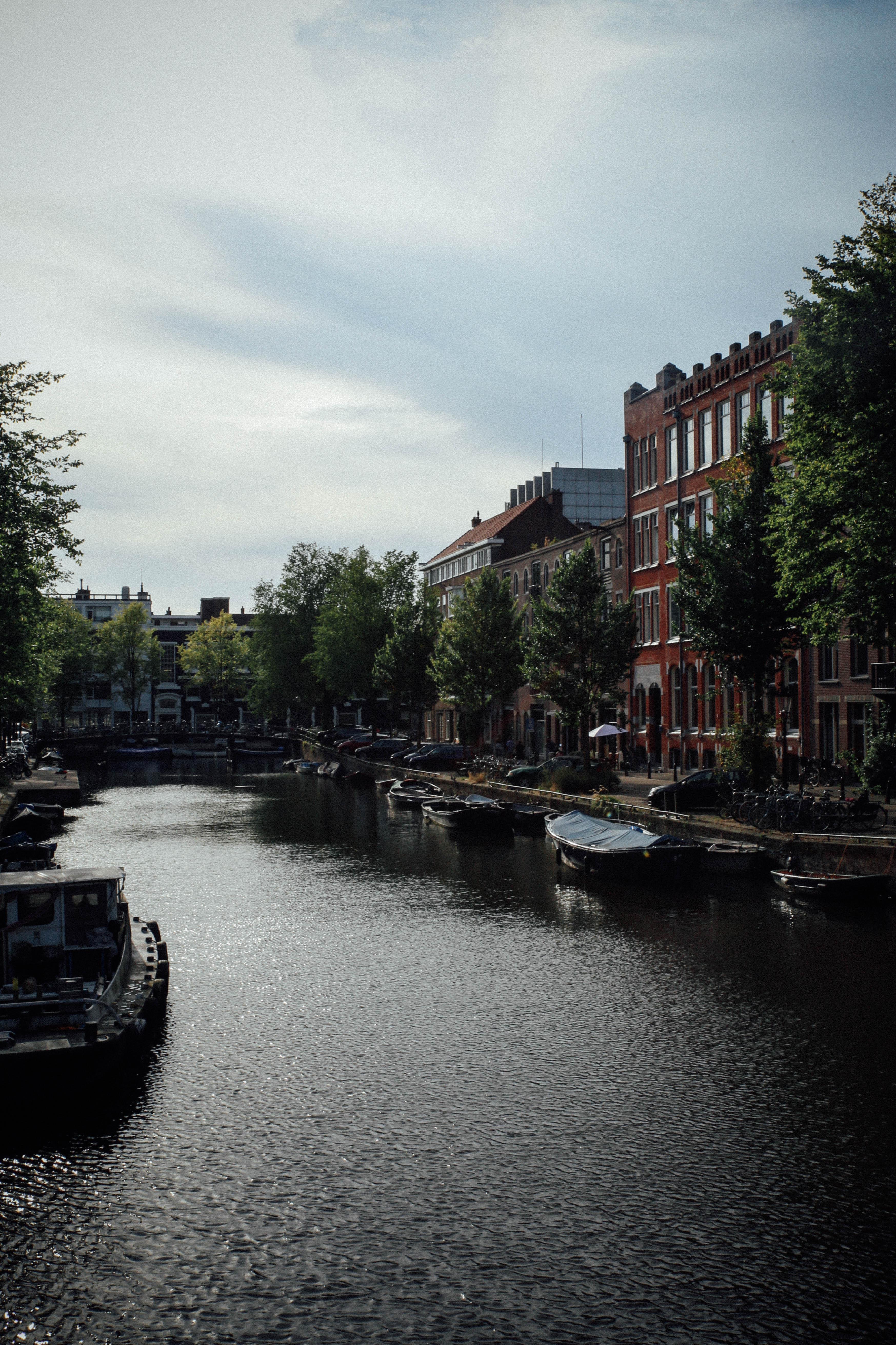 megandcook-voyage-amsterdam-59-1-sur-1