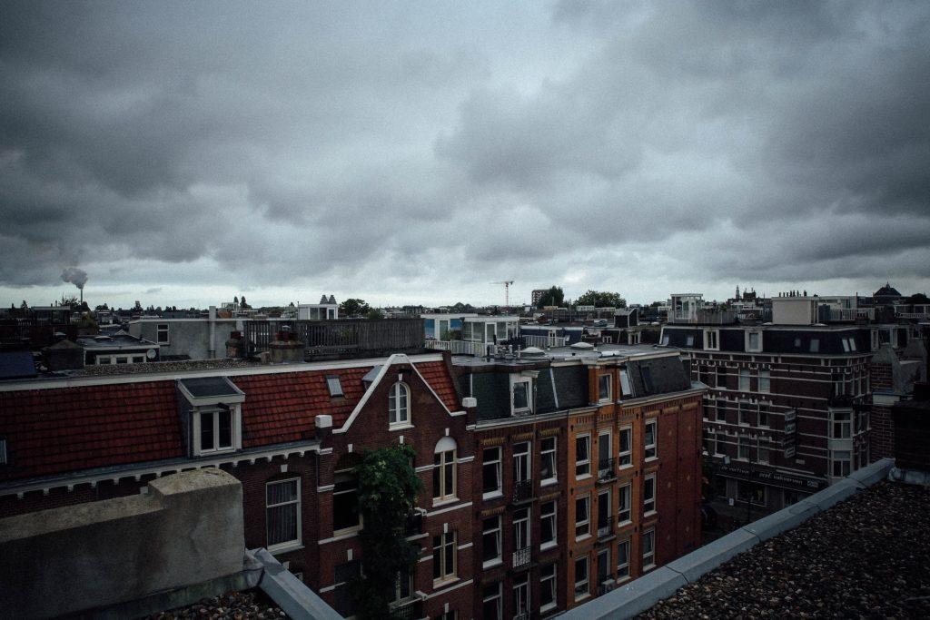 megandcook-voyage-amsterdam-75-1-sur-1