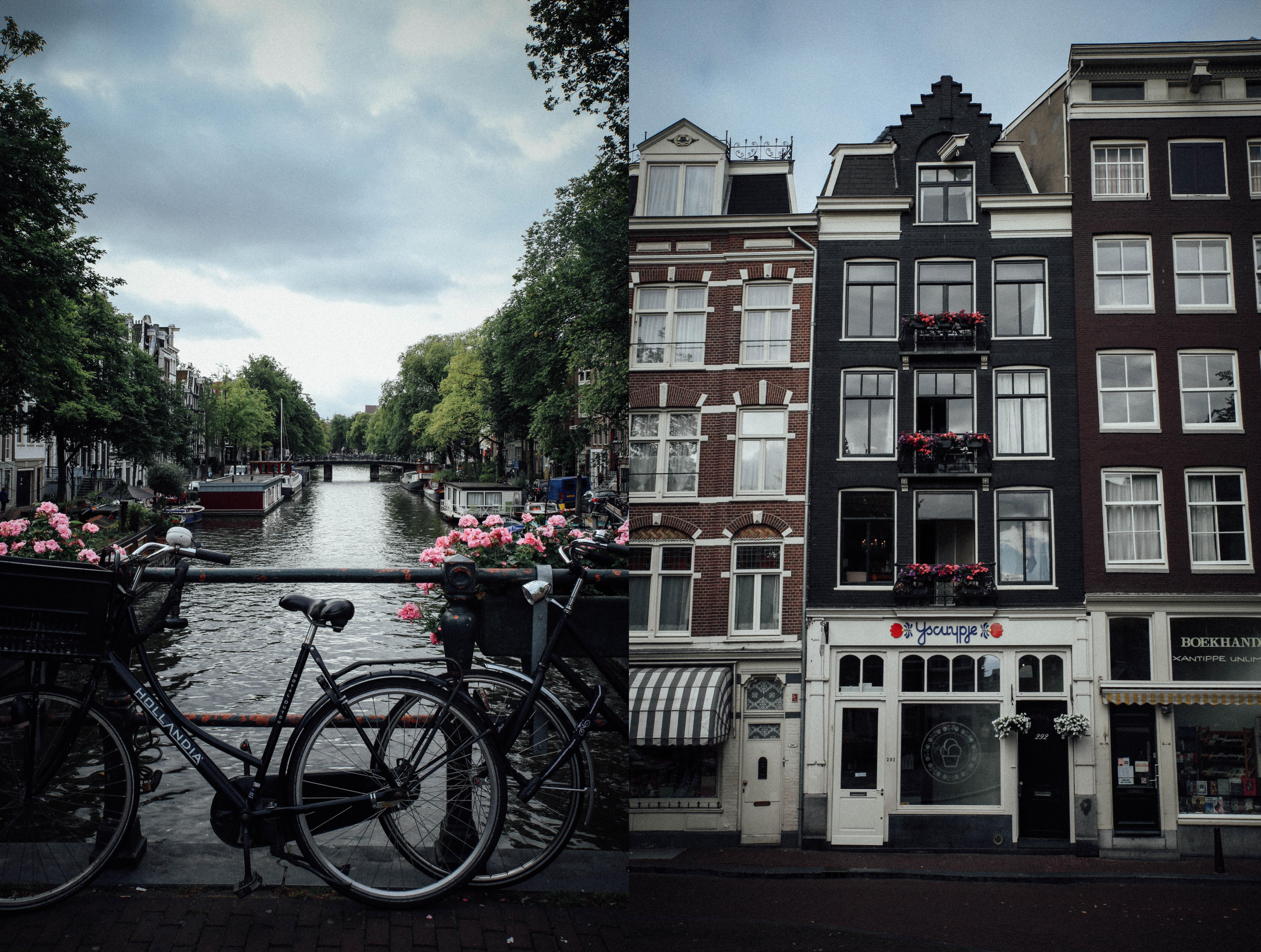 megandcook-voyage-amsterdam-82-bis-1-sur-1