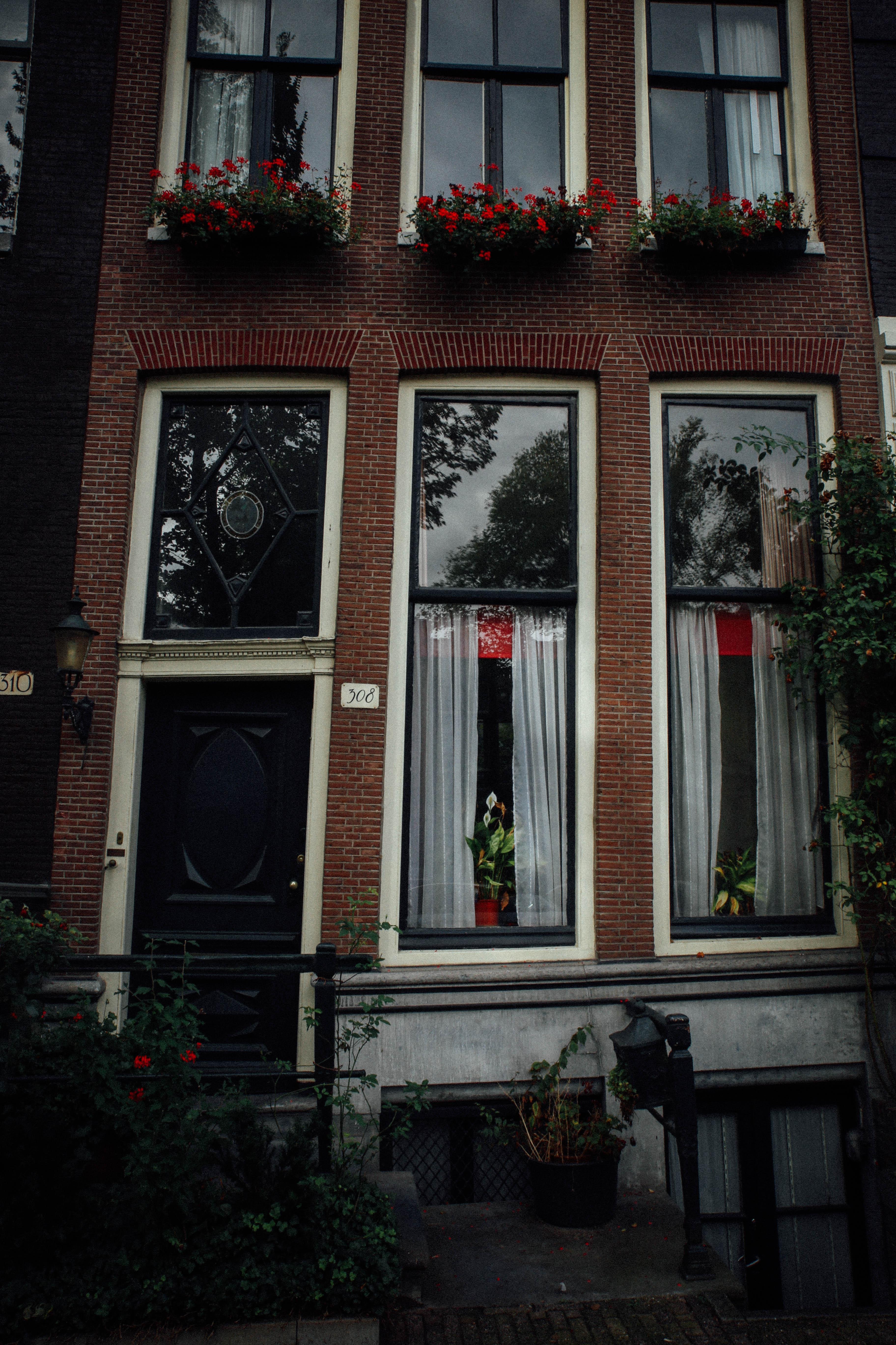 megandcook-voyage-amsterdam-84-1-sur-1