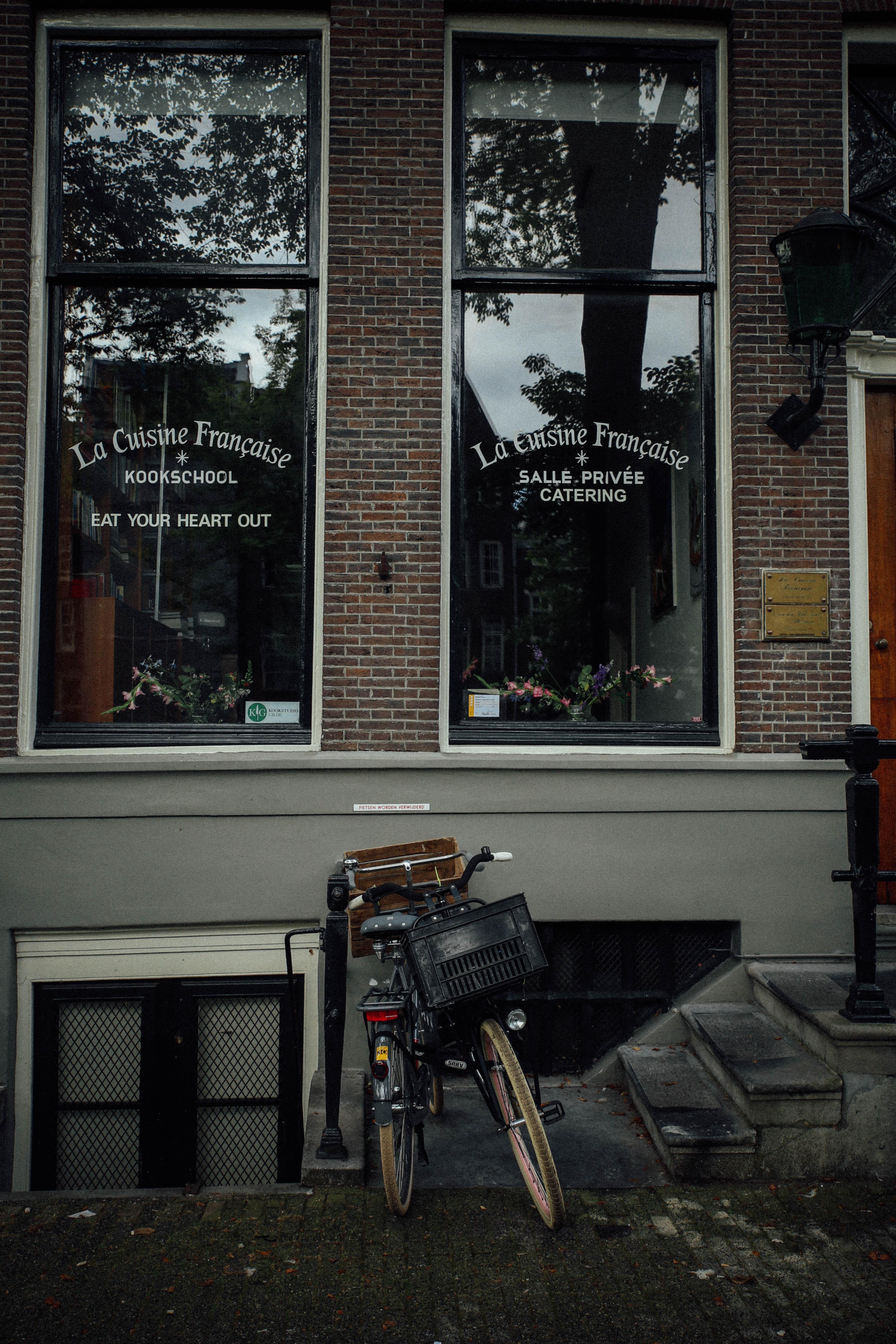 megandcook-voyage-amsterdam-85-1-sur-1