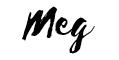 signature-megandcook