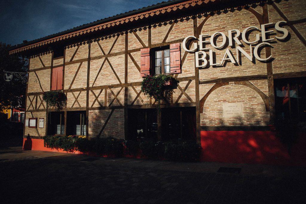 megandcook-georgesblanc-nespresso15-1-sur-1