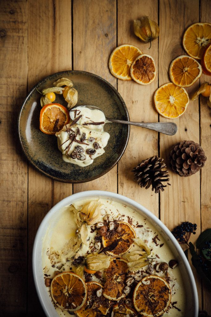 megandcook-christmas-2016-15-1-sur-1