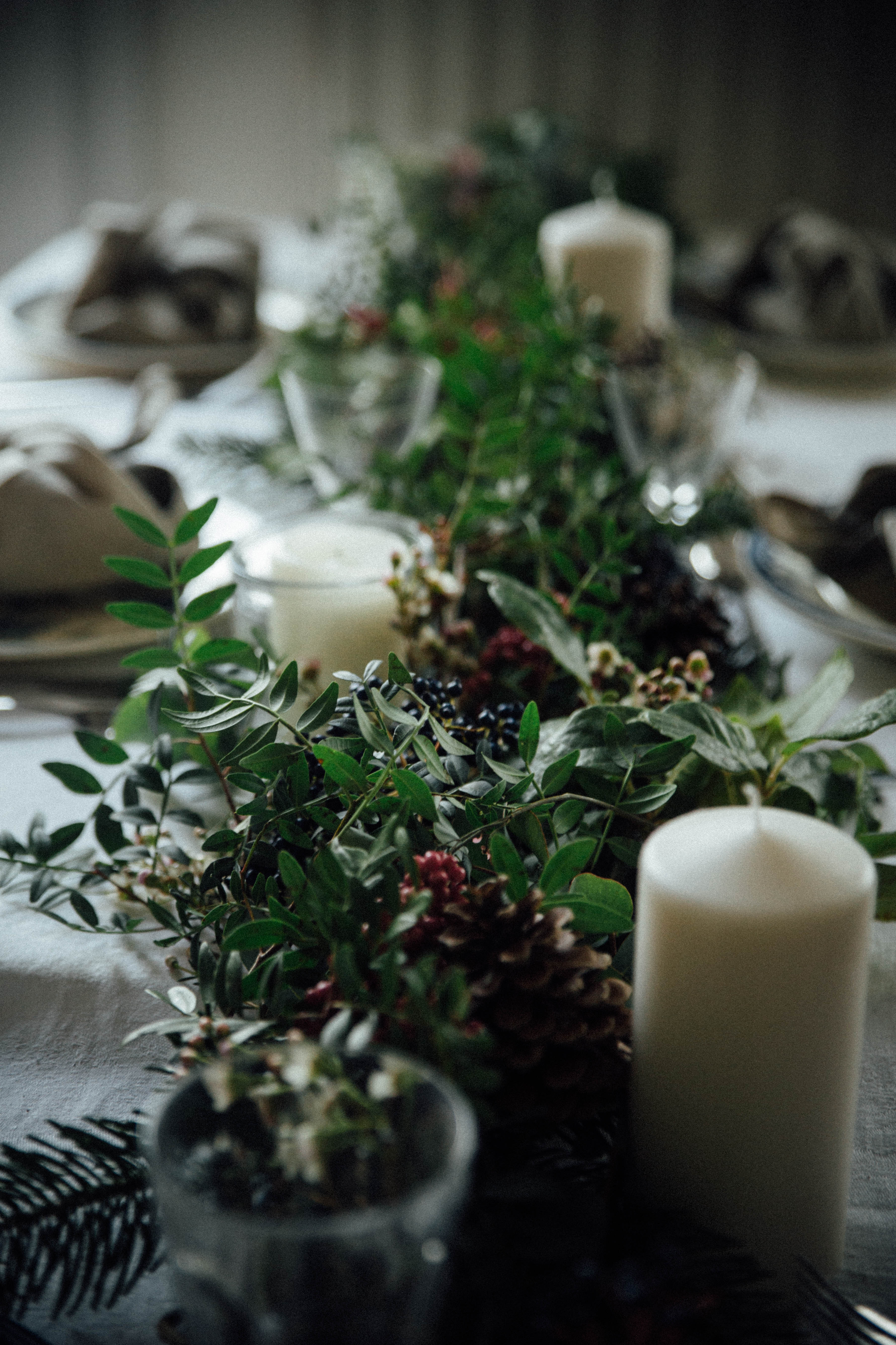 megandcook-christmas-2016-25-1-sur-1