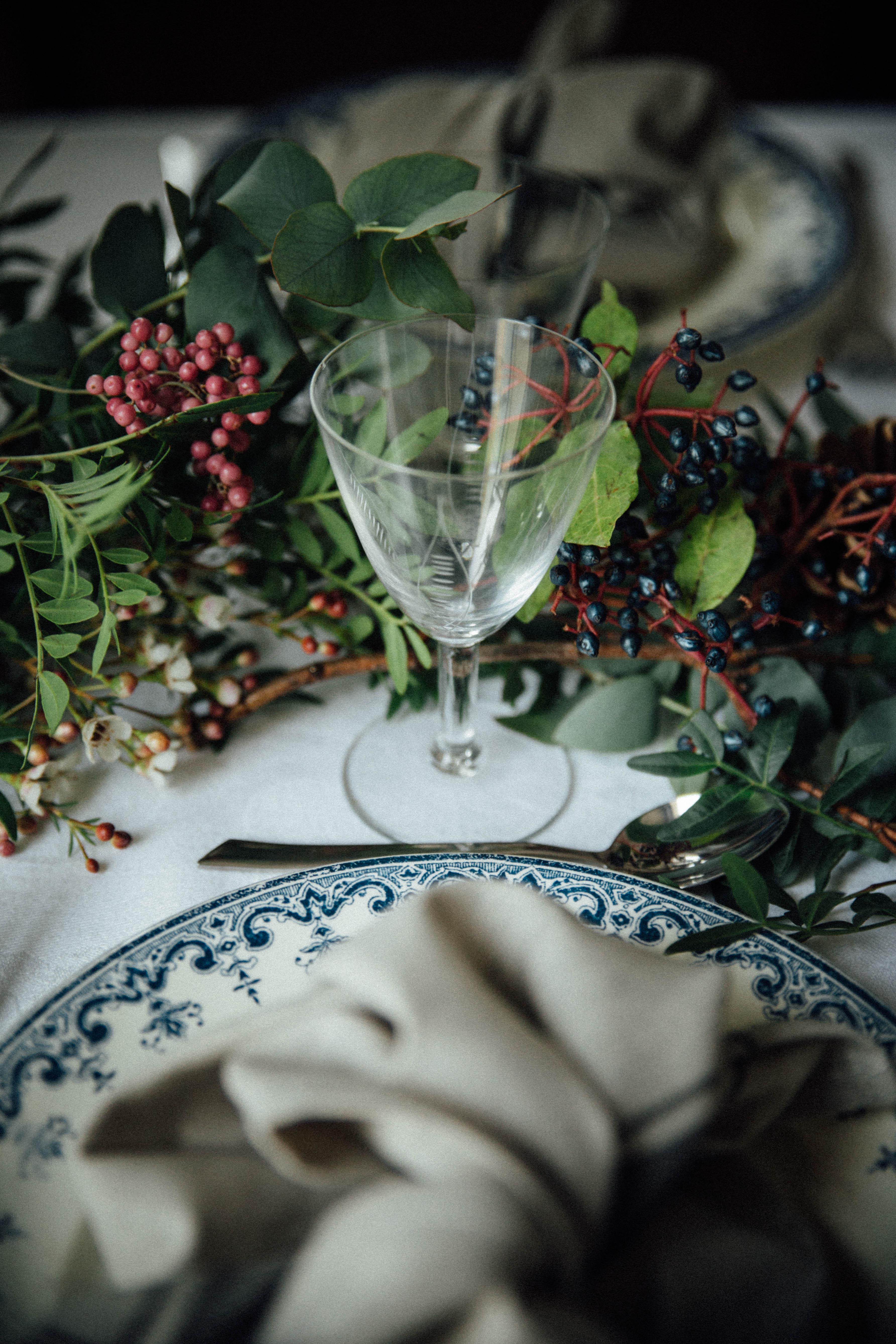 megandcook-christmas-2016-34-1-sur-1