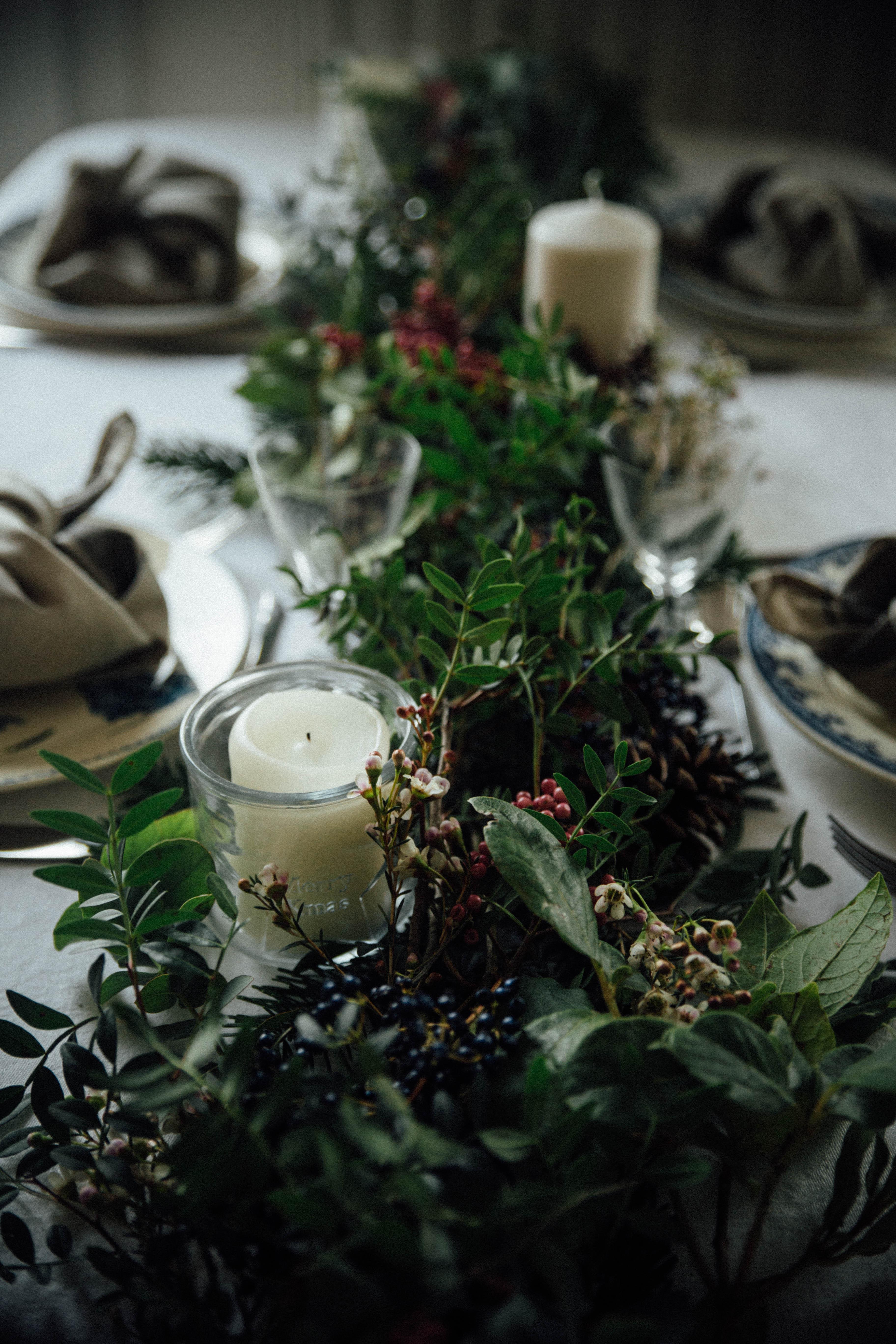 megandcook-christmas-2016-36-1-sur-1