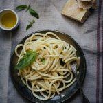 megancook-pasta-cacioepepe-1
