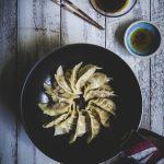 megandcook_sydney-mayumi-gyoza-5