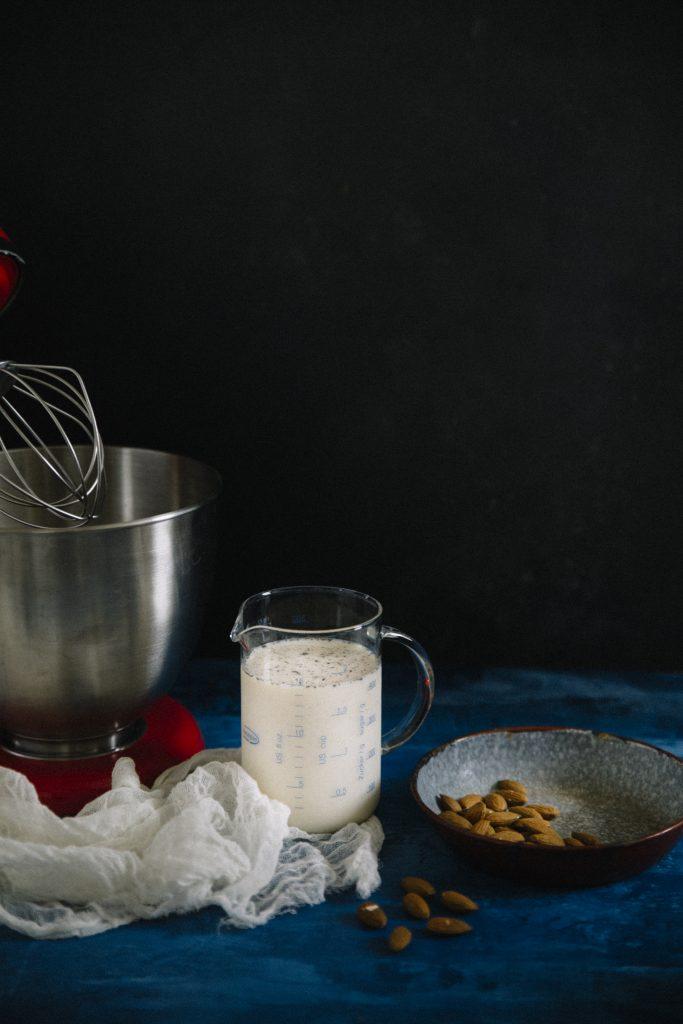megandcook-kitchenaid-1