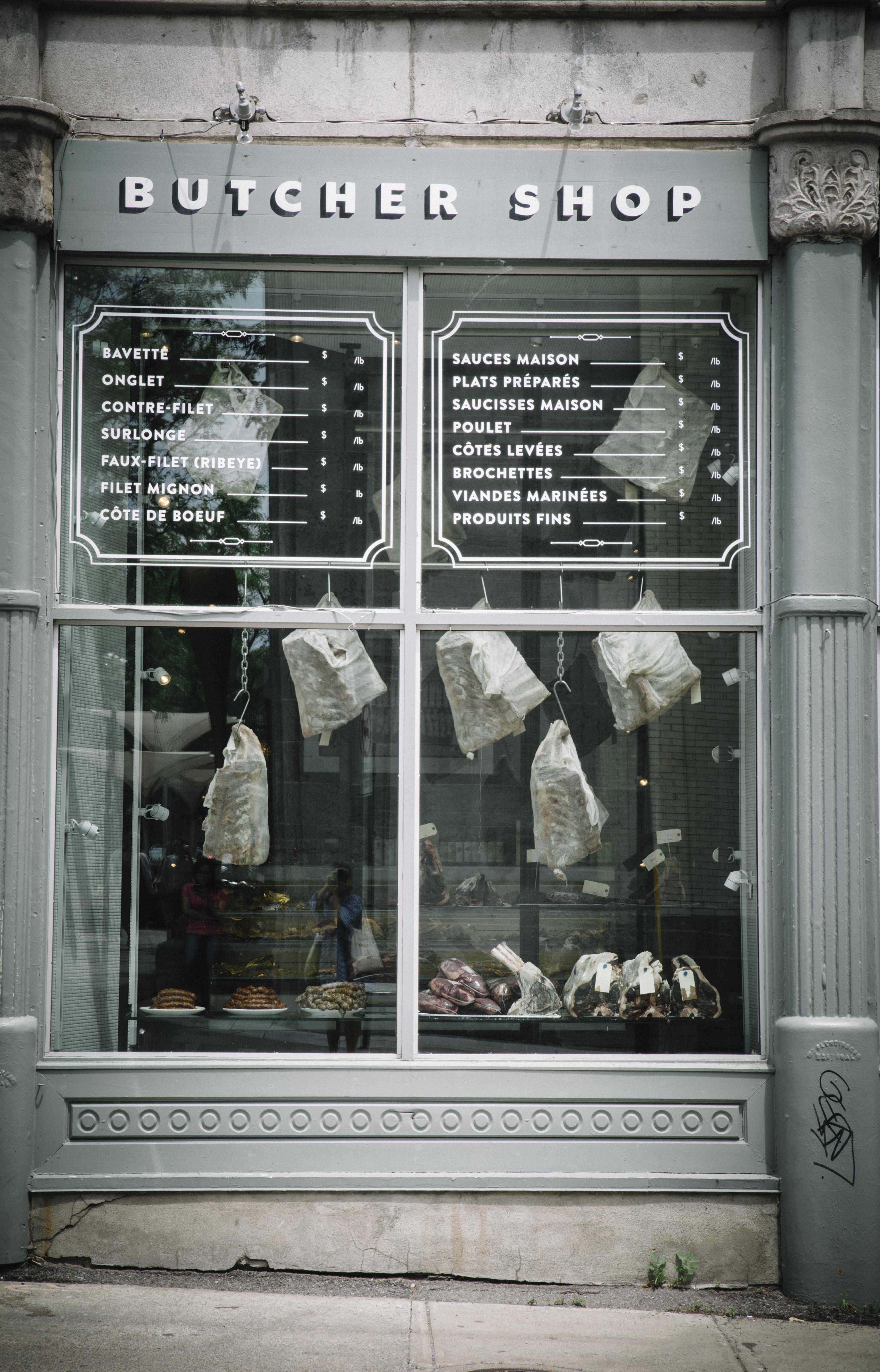 megandcook-montreal-165