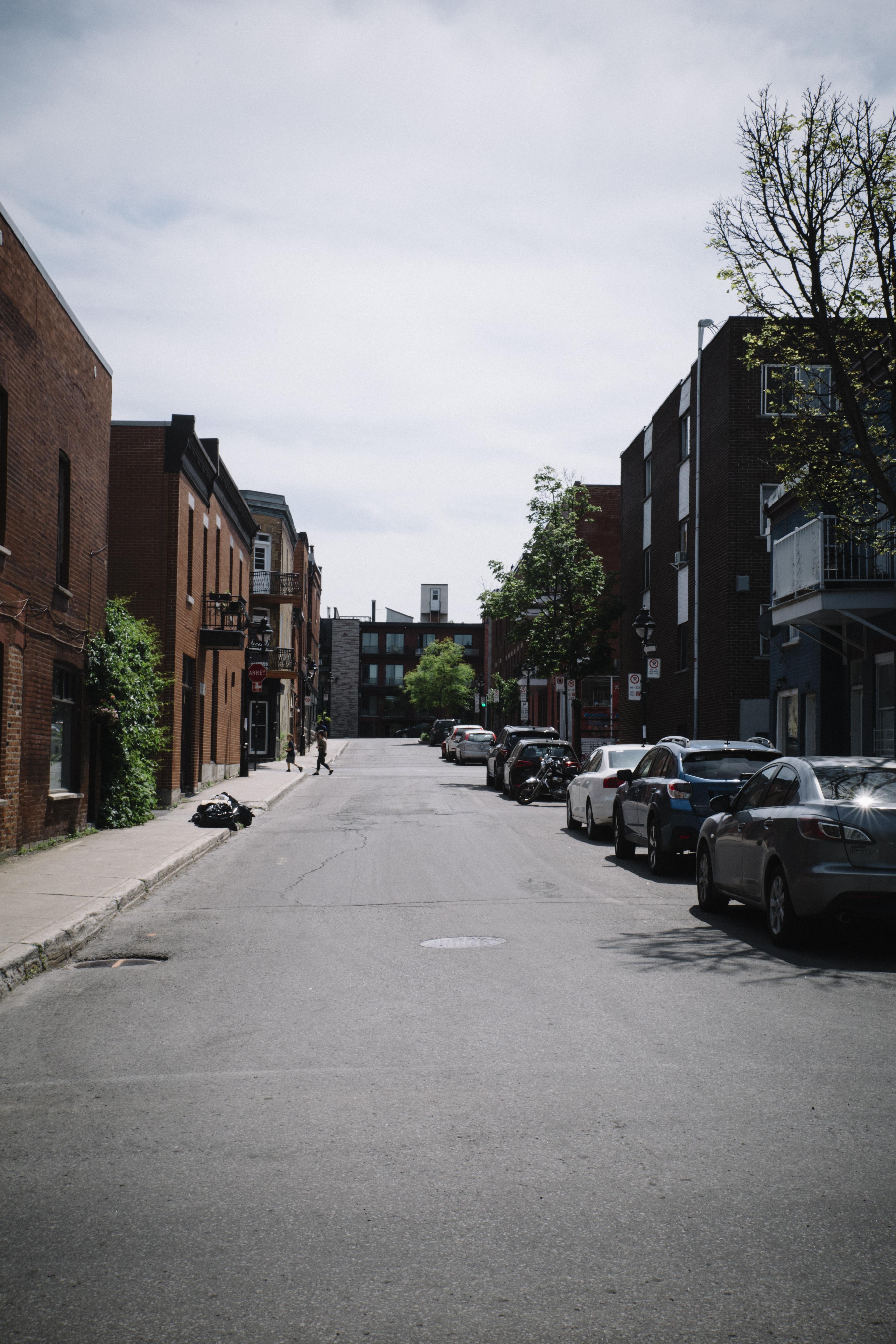 megandcook-montreal-82
