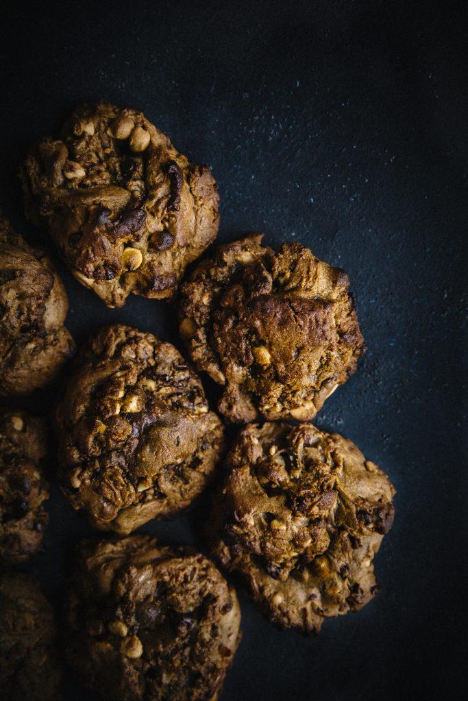 megandcook-cookies10
