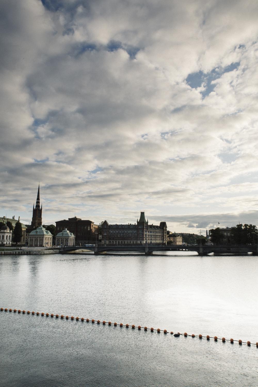 meganearderighi-megandcook-stockholm-18