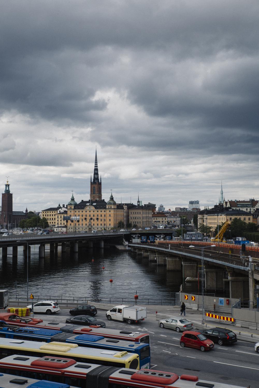 meganearderighi-megandcook-stockholm-43