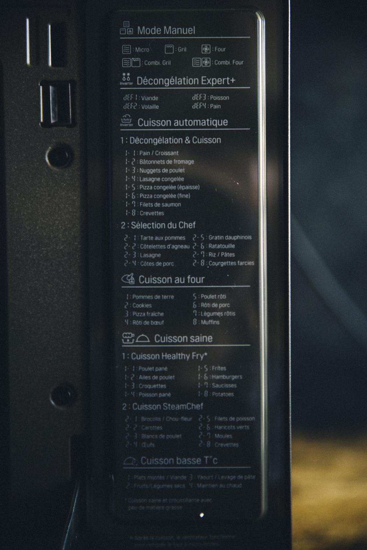meganearderighi-megandcook-LG-14