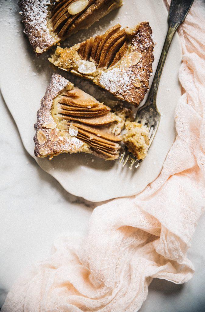 meganearderighi-megandcook-cake10