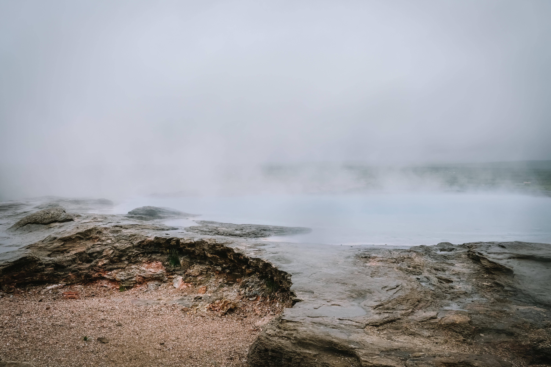 meganearderighi-megandcook-islande-194