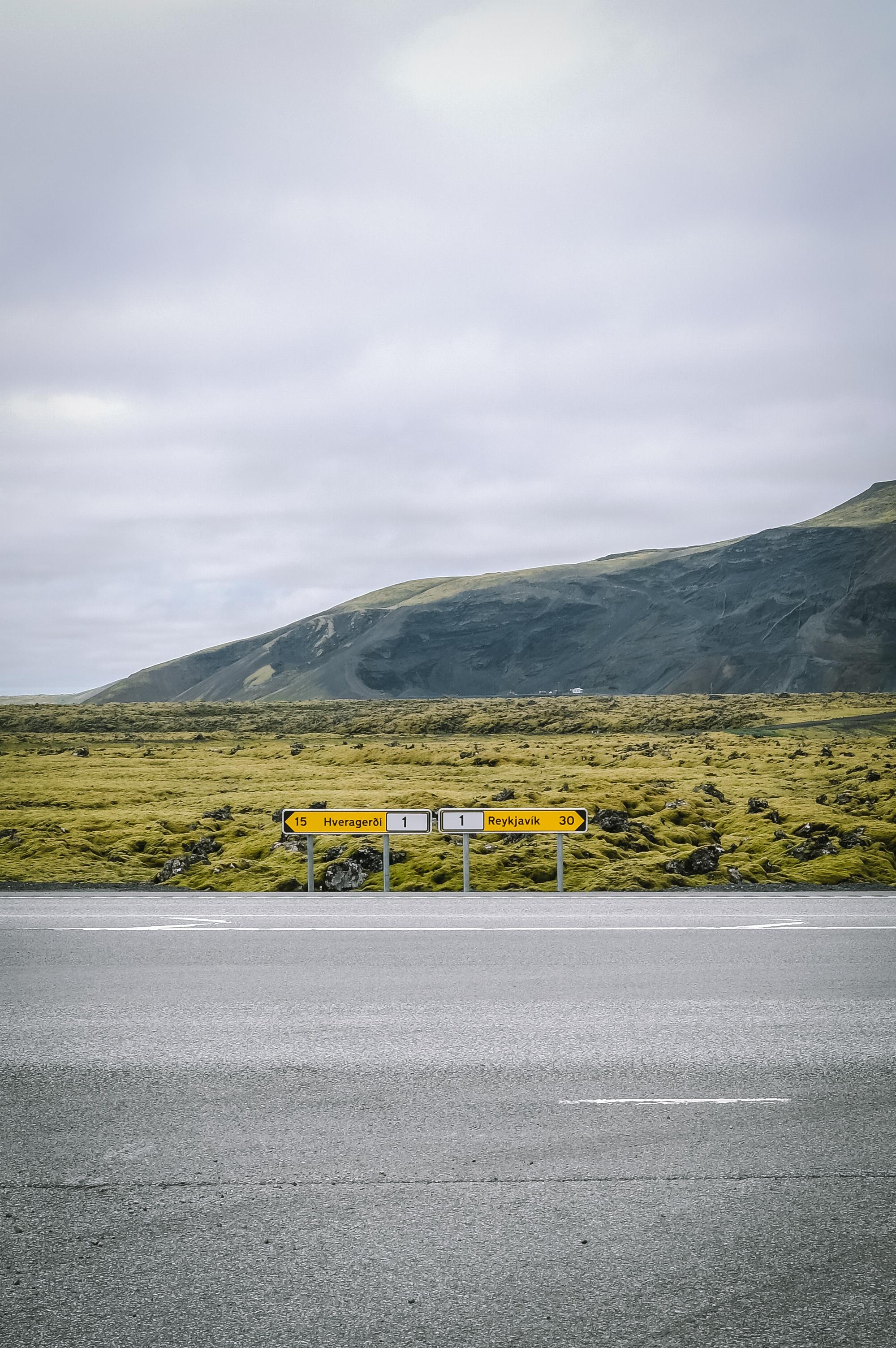 meganearderighi-megandcook-islande-243