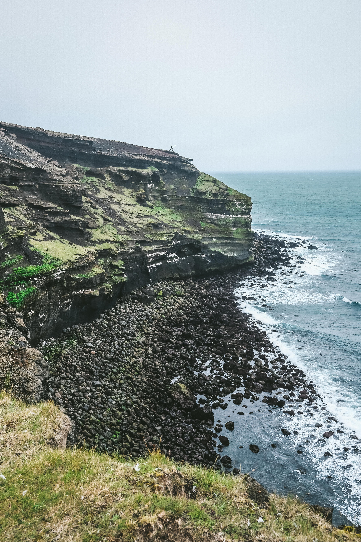 meganearderighi-megandcook-islande10