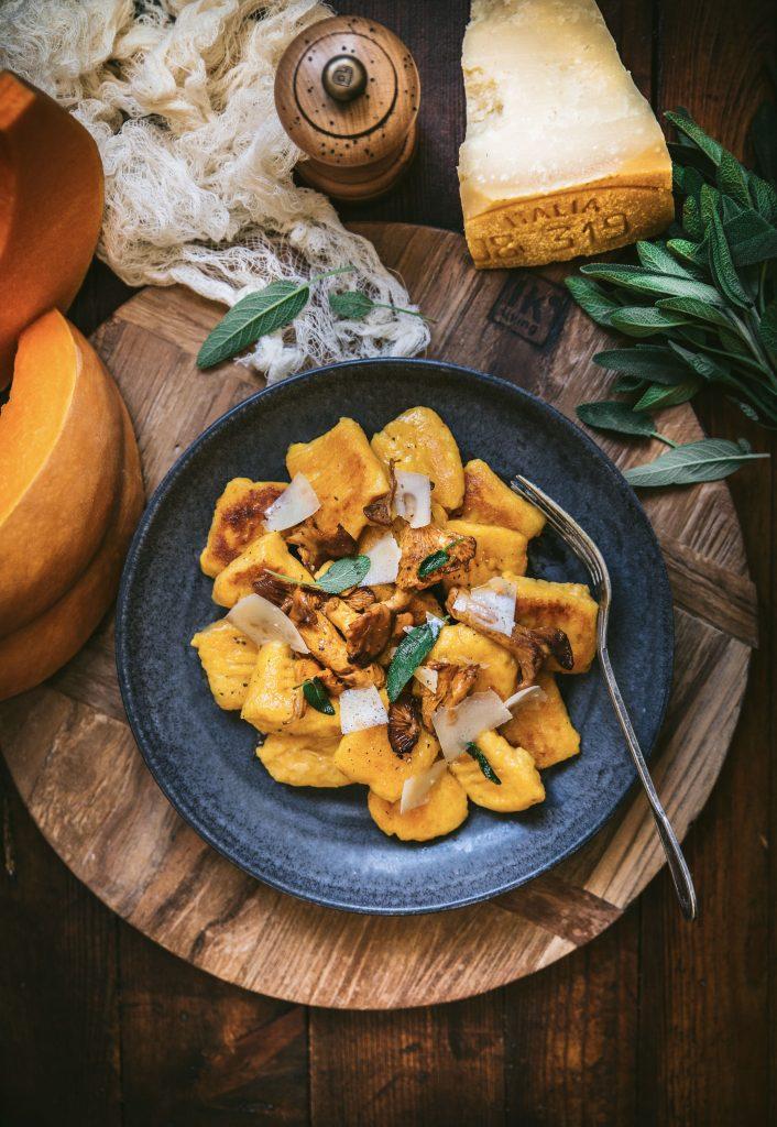 meganearderighi-megandcook-pumpkin8