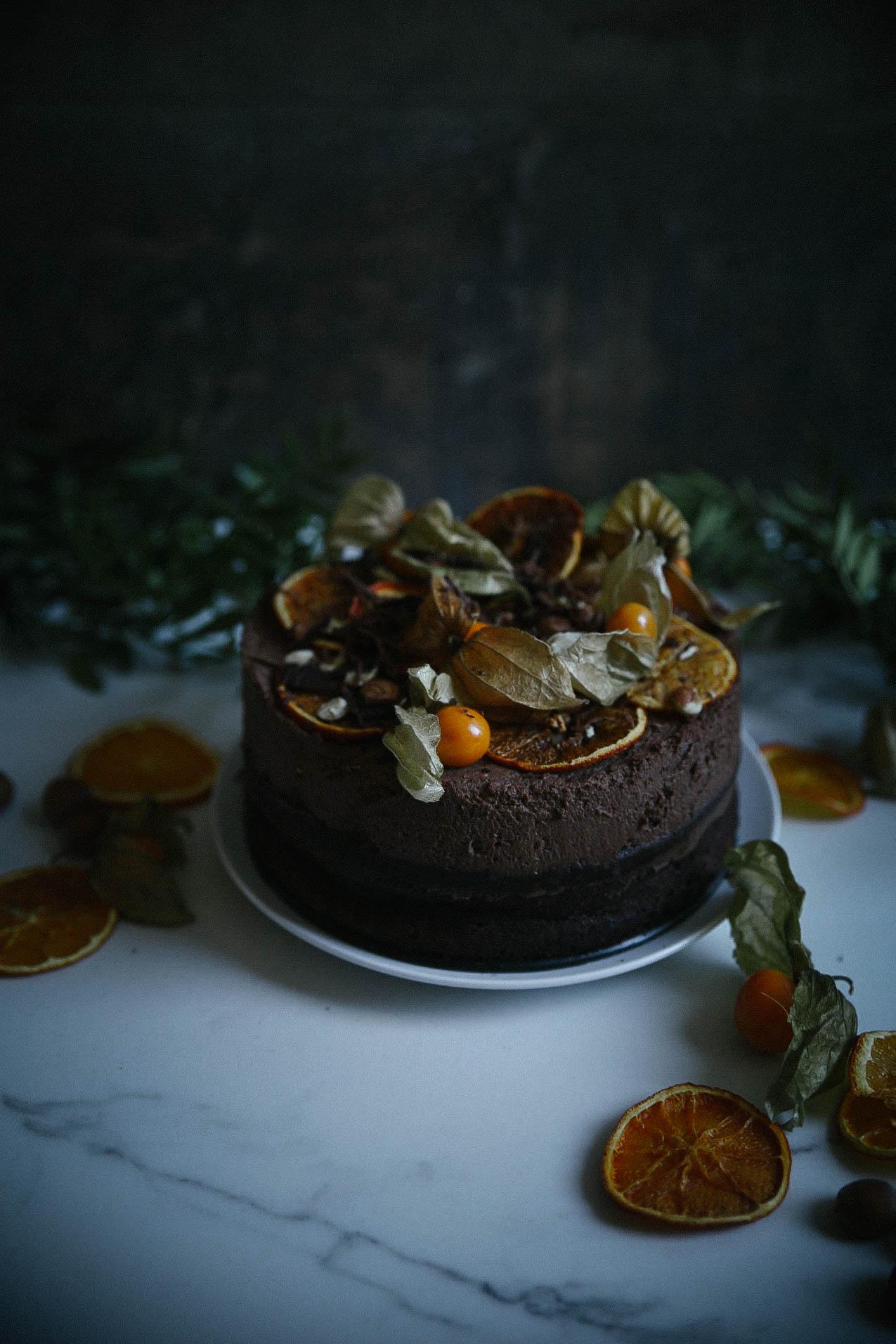 megancook-gateauchocolat
