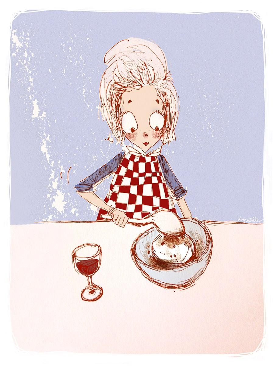 Donatelle-Liens-illustration-LMC-1