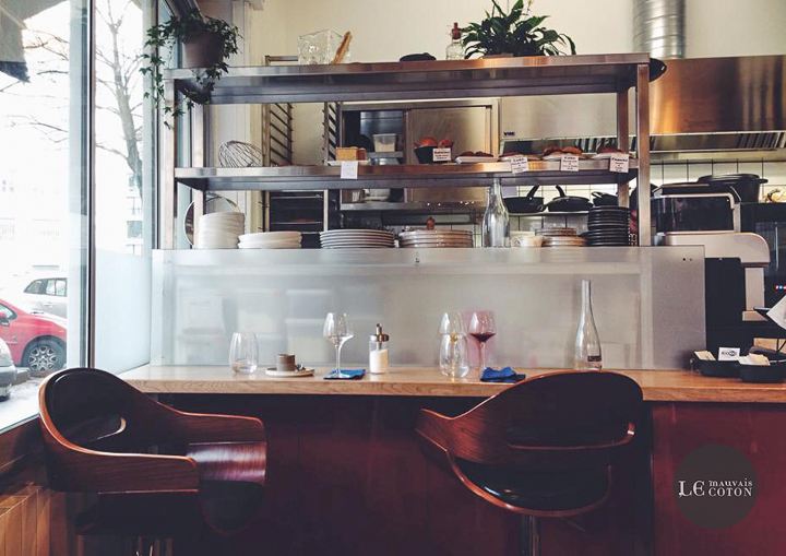 Kitchen-café-LMC-4