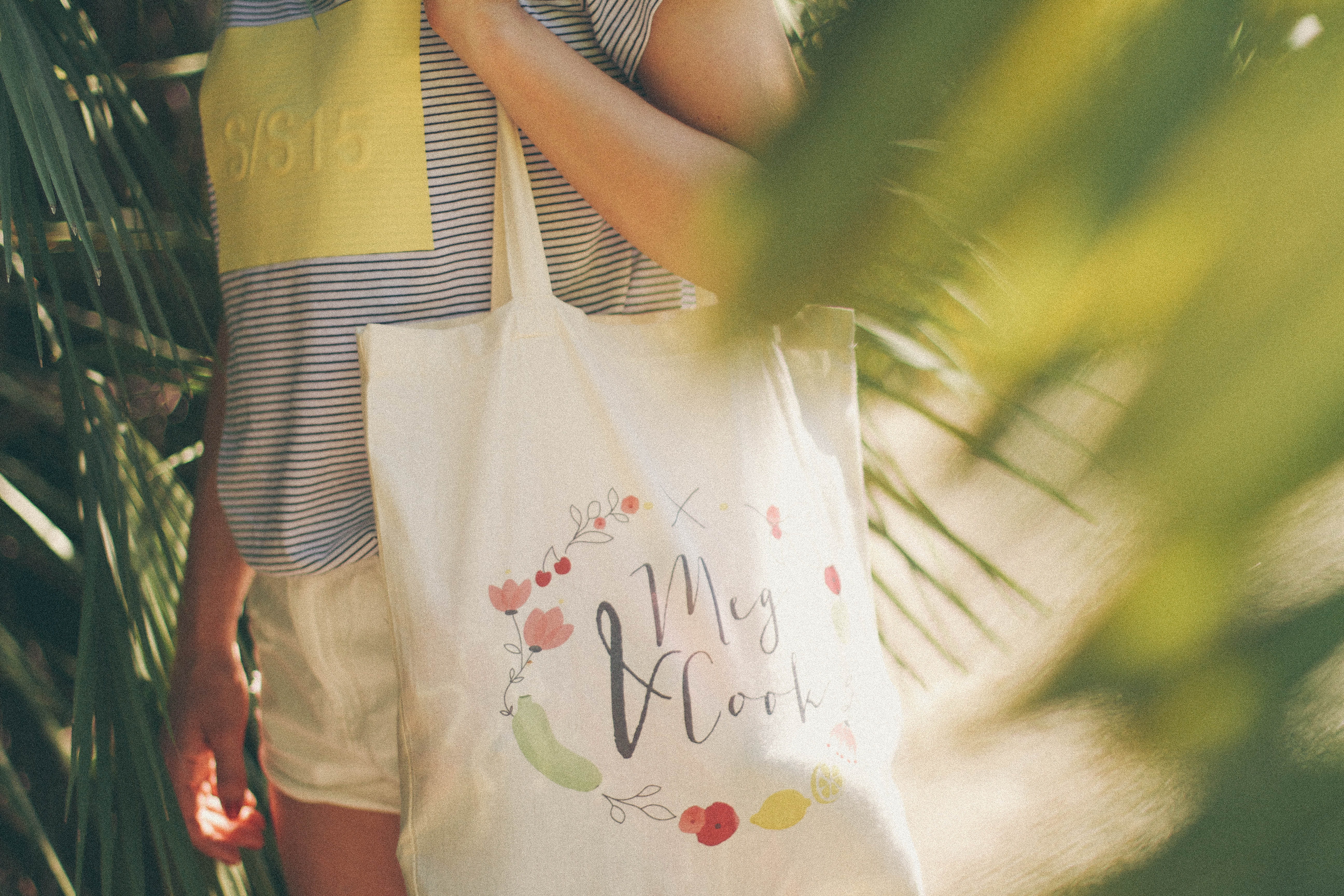 totebag_megandcook_collaboration_lifestyle_photography_lababineau_-13