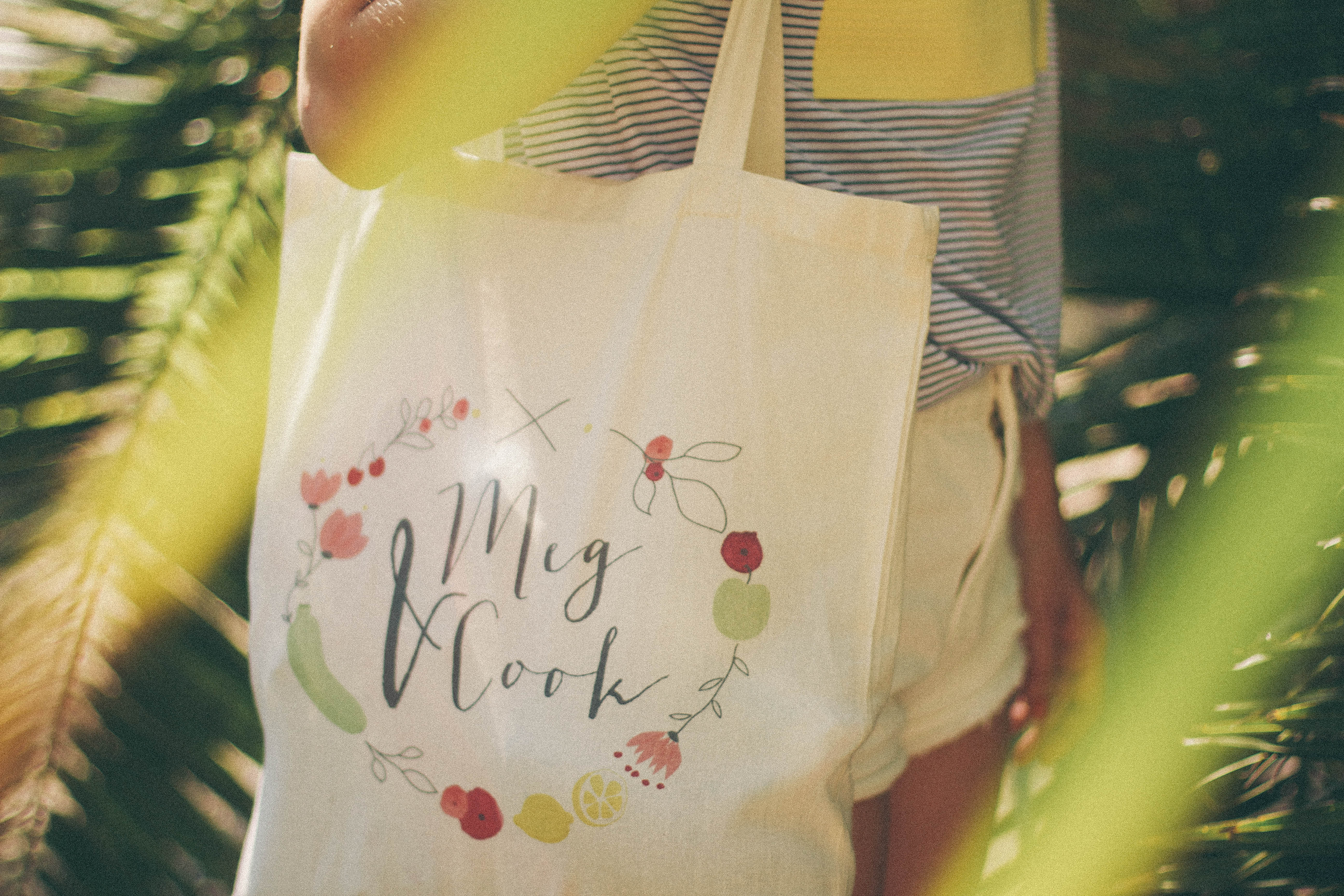 totebag_megandcook_collaboration_lifestyle_photography_lababineau_-5
