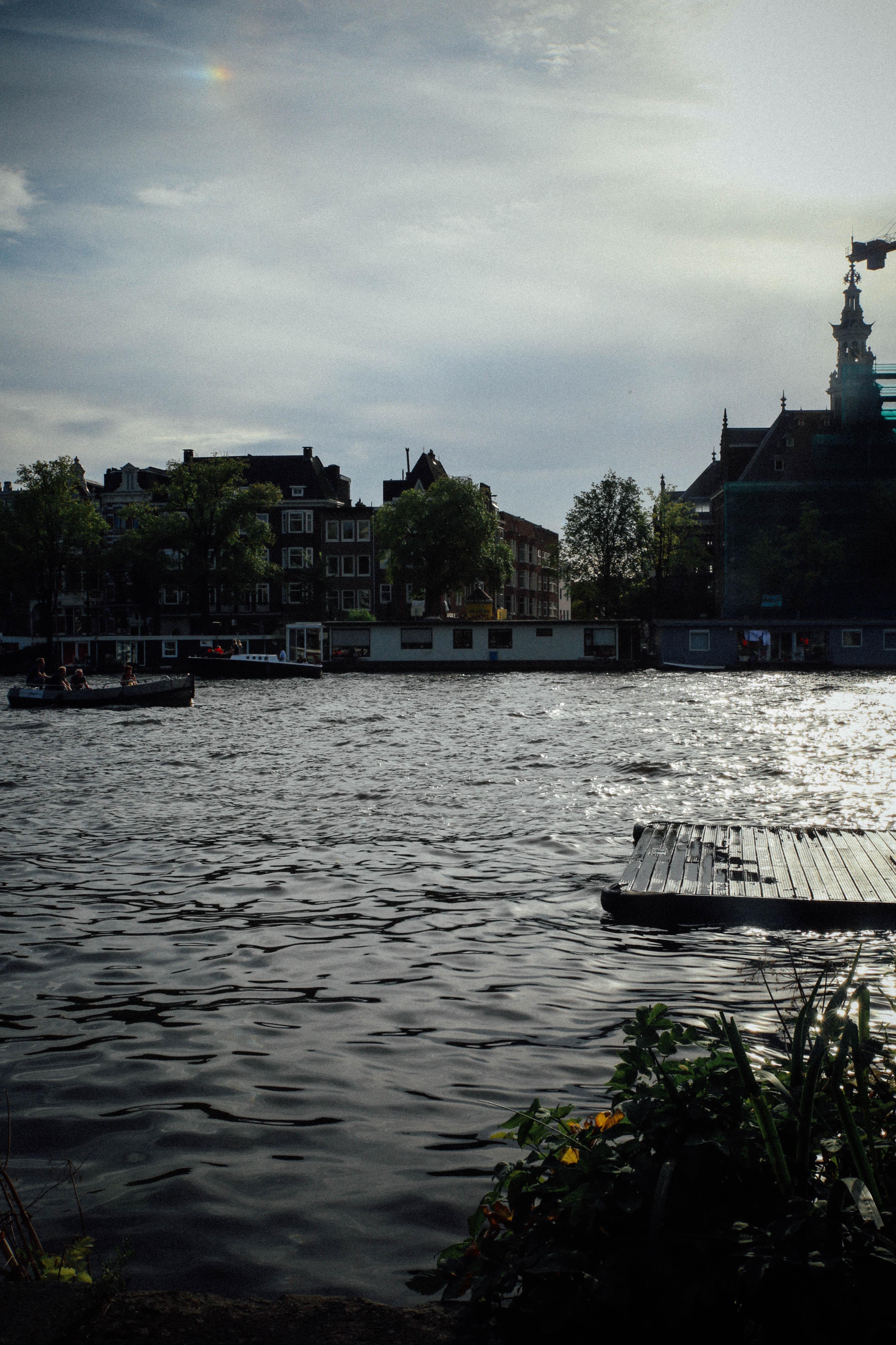 megandcook-voyage-amsterdam-60-1-sur-1