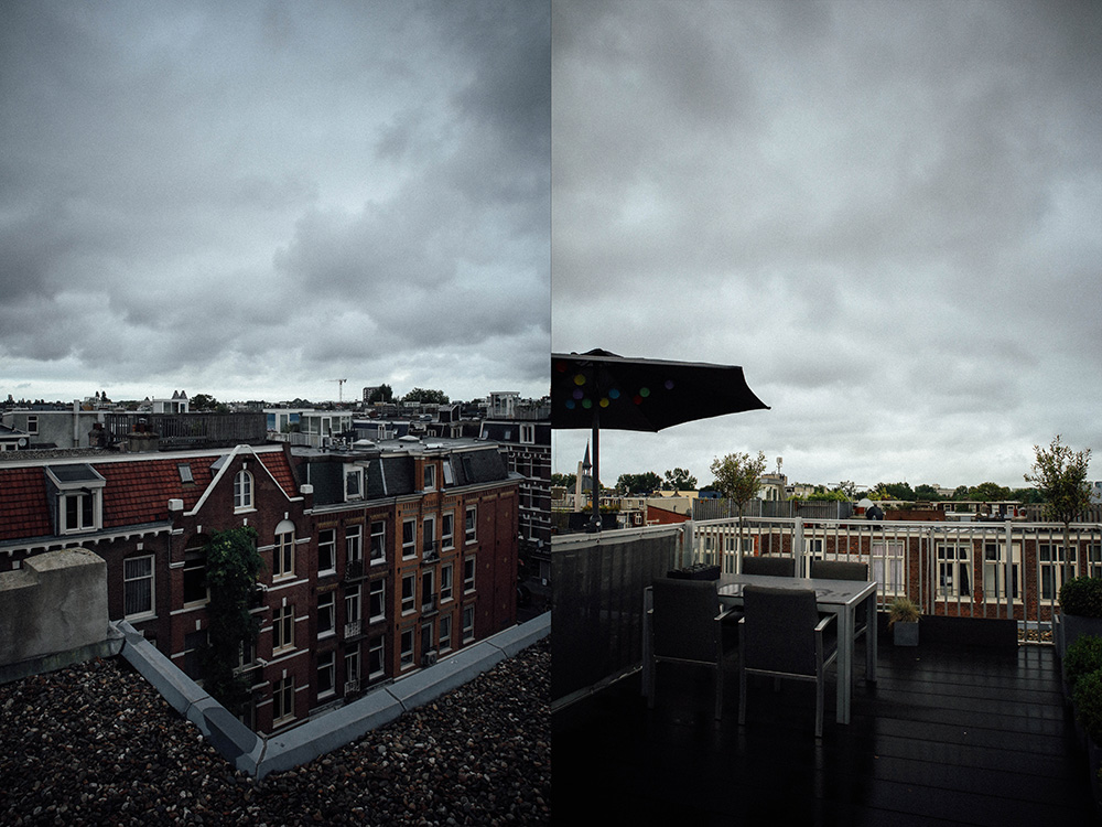 megandcook-voyage-amsterdam-73-bis-1-sur-1