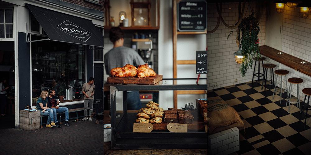 megandcook-voyage-amsterdam-78-bis-1-sur-1