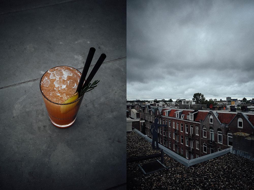 megandcook-voyage-amsterdam-99-bis-1-sur-1