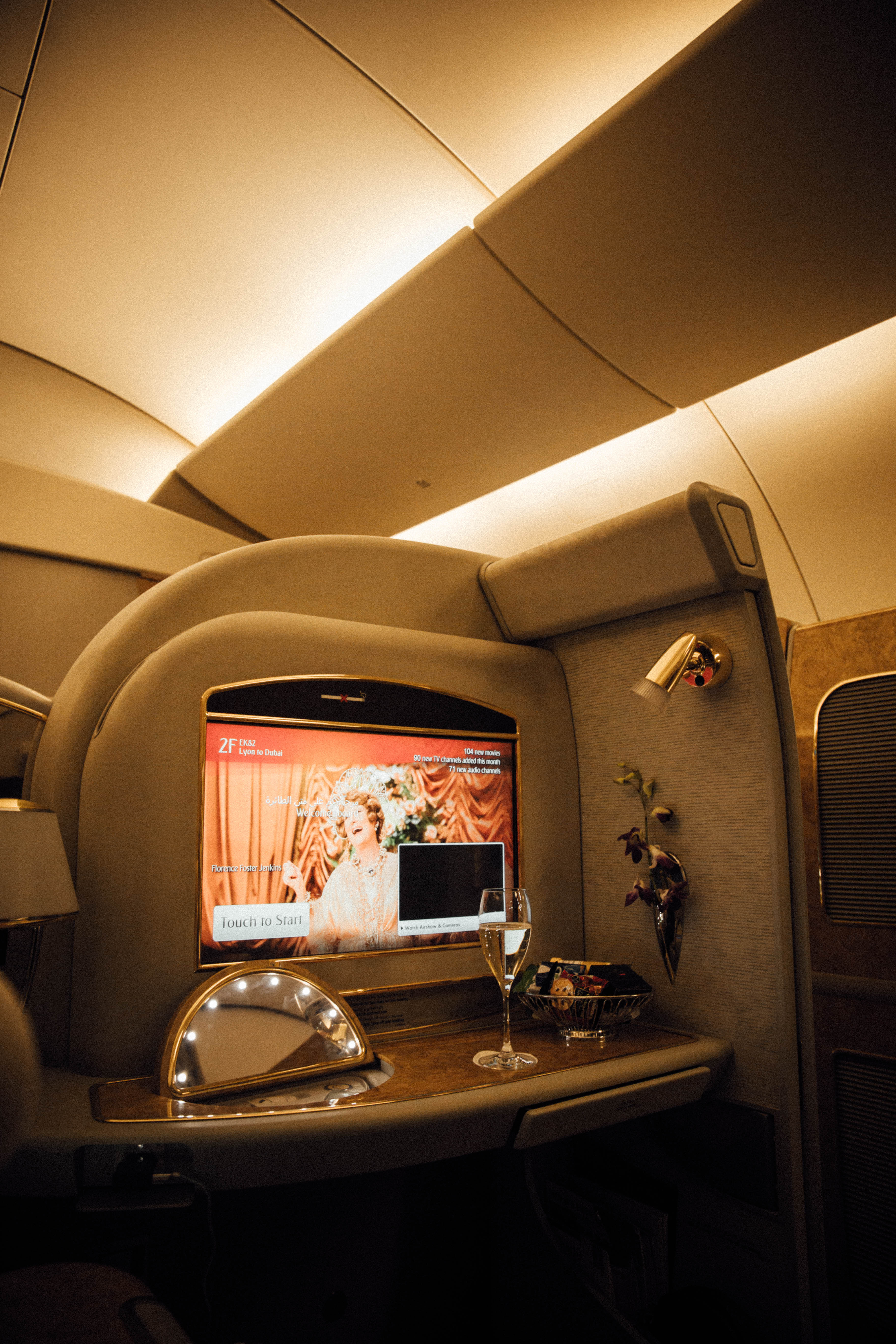 megandcook-emiratesblogchallange-45-1-sur-1