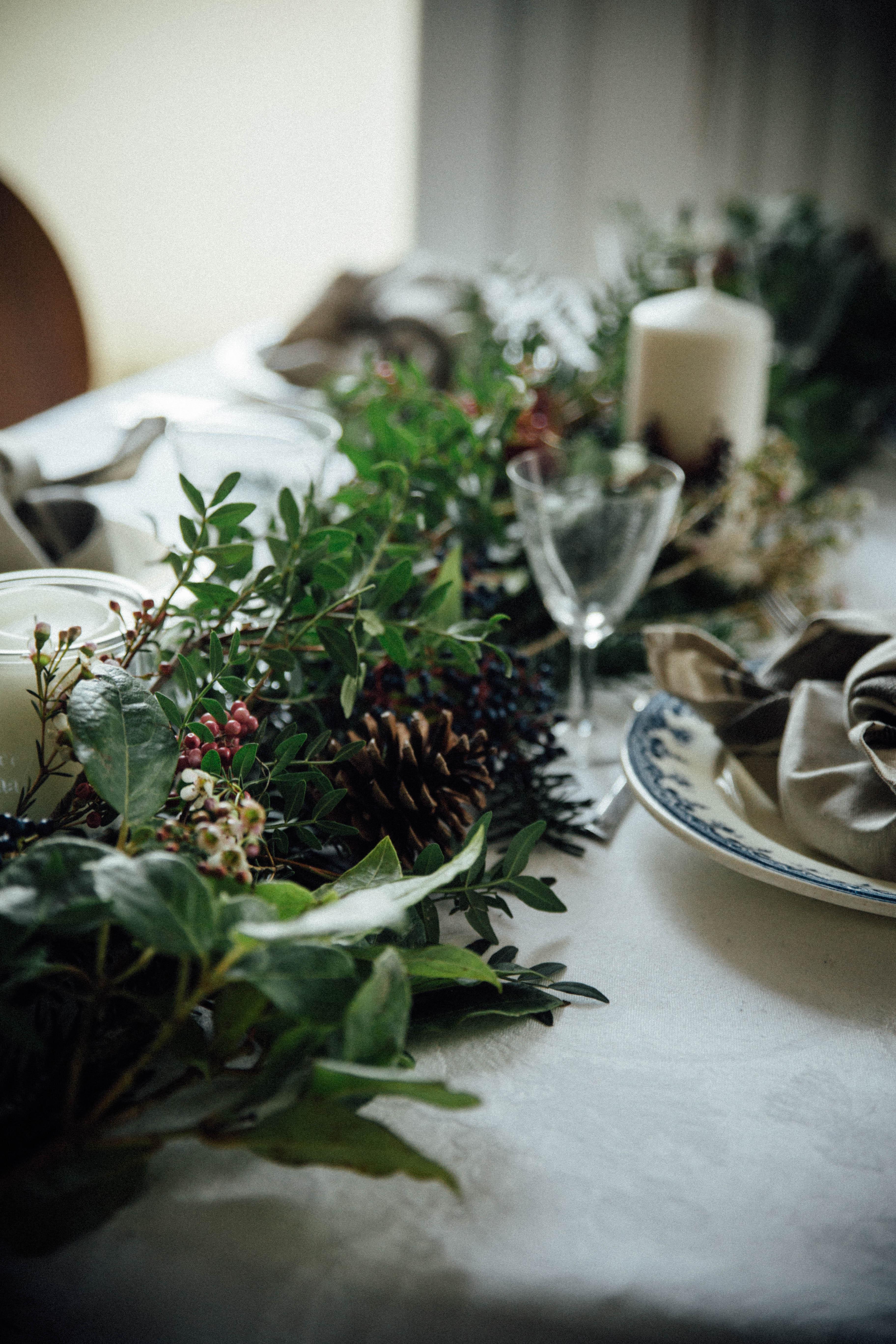 megandcook-christmas-2016-26-1-sur-1