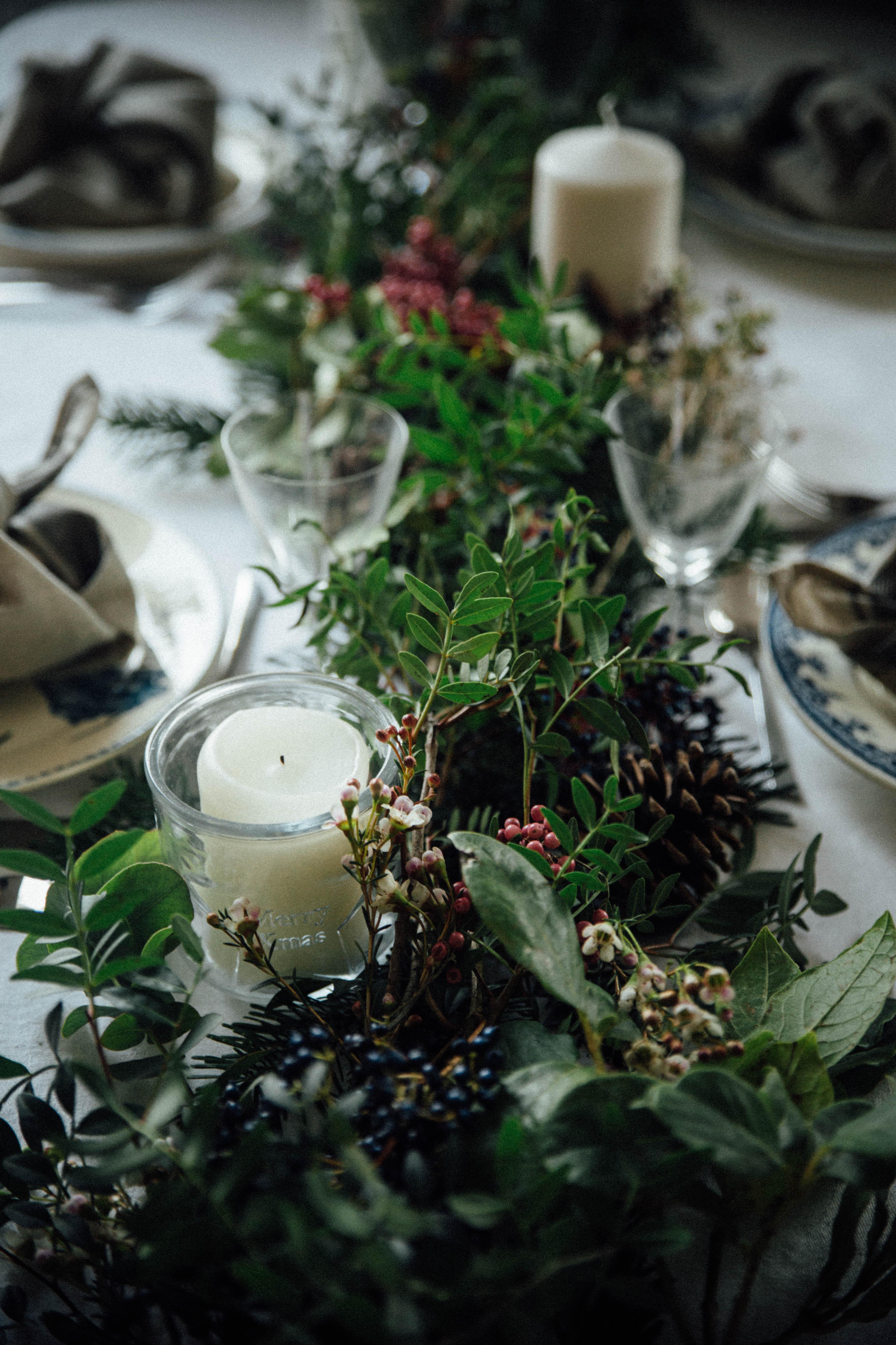 megandcook-christmas-2016-27-1-sur-1