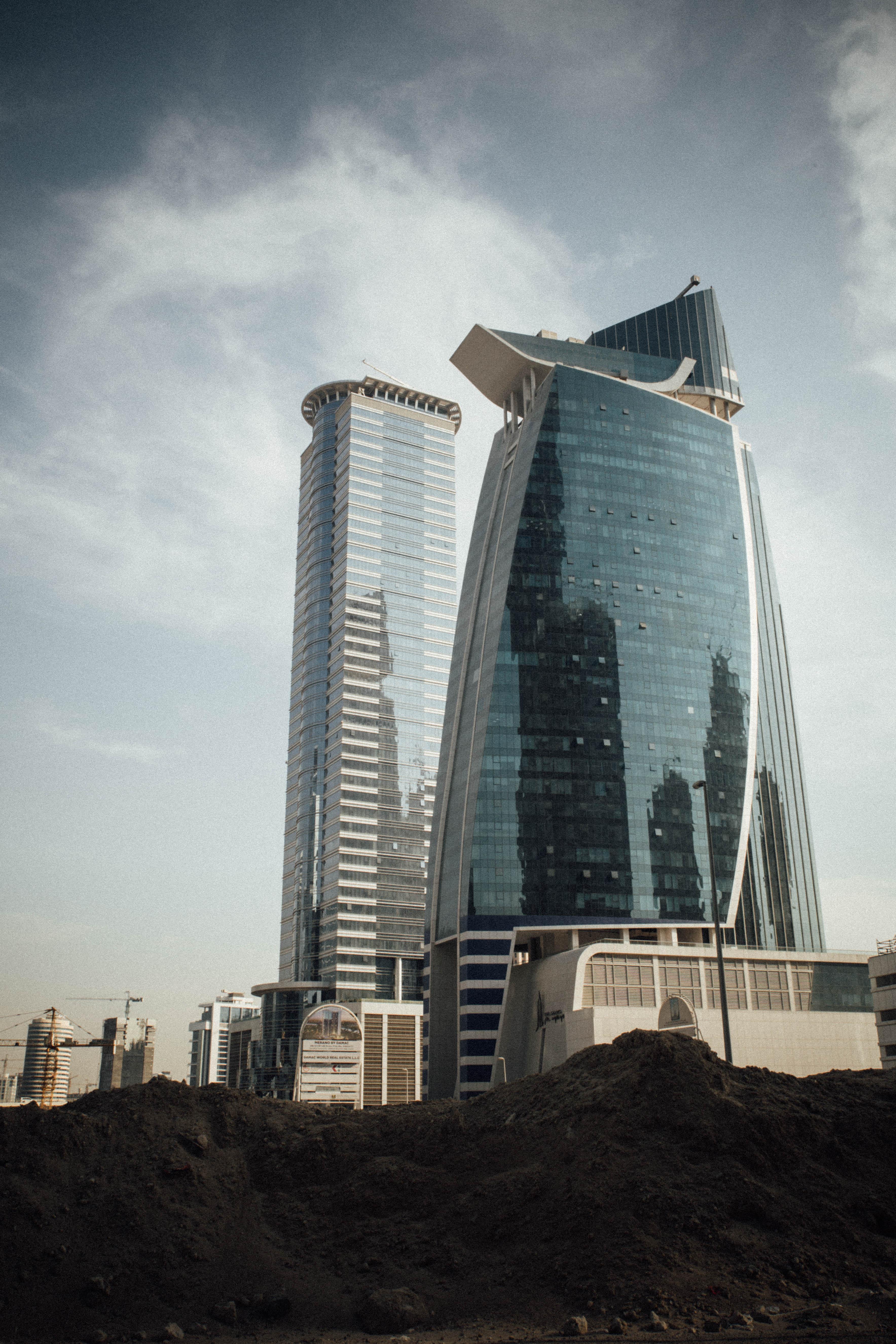 megandcook-emirates-36-1-sur-1